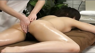Fem Fondle Massage 13(Japanese)