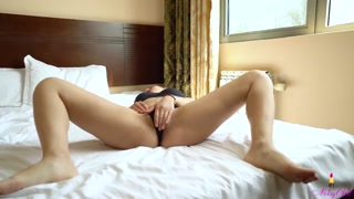 Asian Teen Anal Fuck In The Hotel Room