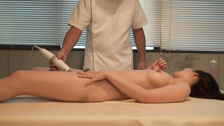 20140714 One Massage 980-whole