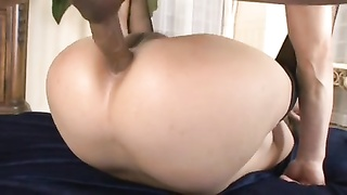 Dirty Minded Wifey  4-Akari Asagi-by PACKMANS