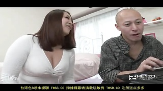 Big Boobs Japanese – Xoxfuck.mobi