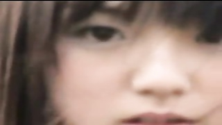 Ai Shinozaki Rocky Build