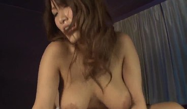 Strong Fucking Makes Yume Mizuki To – More At 69avs Com