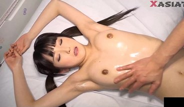 Asian Slim Girl Small Tight Wet Pussy Part 2 On Xasiat