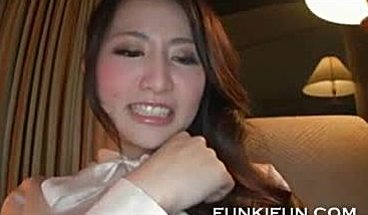 Japanese Porn - 25 Yearl Old Japanese Married Woman Fucks On Webcam